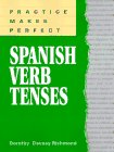 perfect tenses sample exercises
